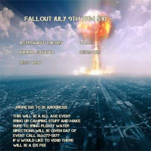 fallout-oldflyer