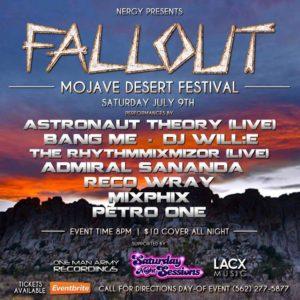 fallout-pro-flyer