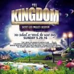 the-kingdom-flyer